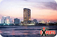 Flagship All Suite Resort Atlantic City