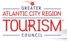 Member of the Greater AC Tourism Council