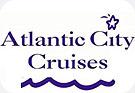 Atlantic City Cruises, Sunset Cruises, Party Cruises - Hotel Experts
