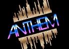 Anthem - New!