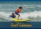 AC Surfing Camp