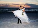Atlantic City Wedding Information