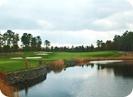 Ballamor Golf Club - Egg Harbor Township