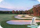 Blue Heron Pines Golf Club Atlantic City.