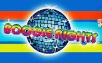 Boogie Nights Atlantic City!