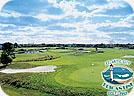 Links @ Brigantine Beach Golf Club Atlantic City, NJ