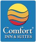 Comfort Inn Atlantic City West