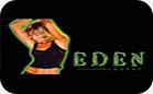 Eden Lounge & Sapphire Bar at Harrah's
