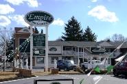 Empire Inn and Suites Atlantic City area