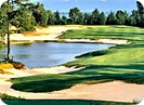 Galloway National #1 Rated Golf Course