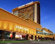 Vacations Golden Nugget Casino Atlantic City