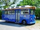 Great American Trolley Tours Atlantic City