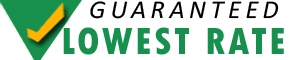 Our Guaranteed Lowest Rate Program