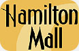 Hamilton Mall Atlantic City Area Shopping
