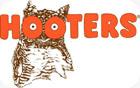 Hooters Atlantic City