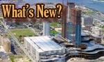 What's New in Atlantic City, NJ?