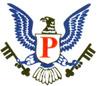 Passport Inn Logo Small