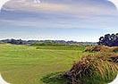 McCulloughs Emerald Golf Links Atlantic City Area