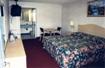 King Bed Passport Inn