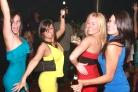 Providence Atlantic City Nightclub
