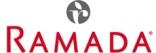 Ramada Hotel Logo