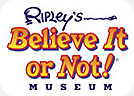 Ripley's Believe It or Not Atlantic City - Hotel Experts
