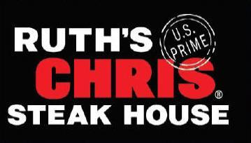 Ruth's Chris Steakhouse Coupon Atlantic City
