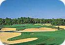 Sand Barrens Golf Club just south of Atlantic City