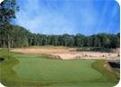 Scotland Run Golf