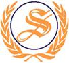 Logo - Scottish Inn & Suites Jacuzzi Motel