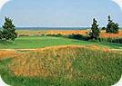 Seaview Golf Resort & Spa Atlantic City