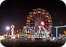 Stell Pier Amusement Park Atlantic City, NJ on the Boardwalk - Hotel Experts
