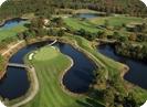 Stone Harbor Golf Club