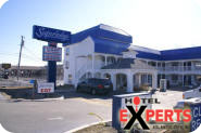 SuperLodge Motel Absecon, NJ