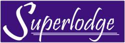 Superlodge Atlantic City Logo