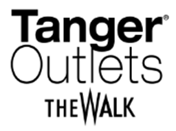 Tanger Outlets in Atlantic City