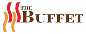 The Golden Nugget AC Buffet