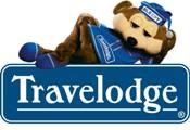 Travelodge Atlantic City Logo