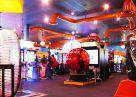 Family Fun Station Tropicana