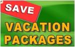 Atlantic City Packages Deals