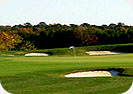 The Vinyards Golf Club @ Renault Winery