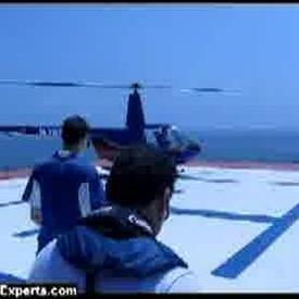 Video Tour - Atlantic City Aerial View