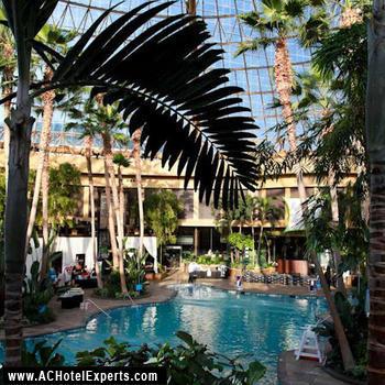 30-harrahs-pool-indoor
