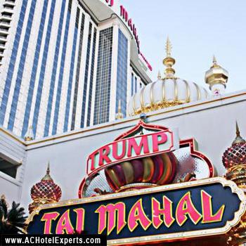 31-trump-hotels-taj-exterior