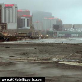 atlantic-city-wide-storm.jpg
