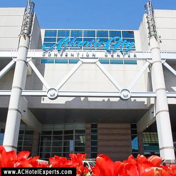 34-atlantic-city-convention-center