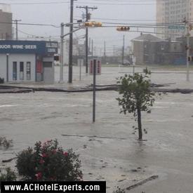 hurricane-sandy-damage-nj.jpg