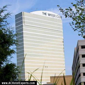36-atlantic-city-water-club-tower