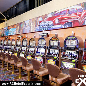 37-casino-hotel-slot-machines