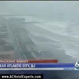 sandy-cam-atlantic-city-casinos.jpg